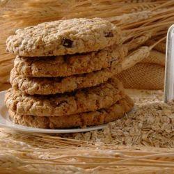 biscoito-integral