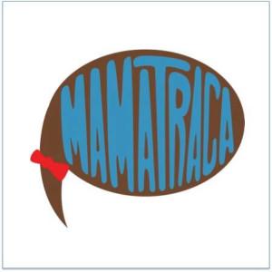 mamatraca_logo