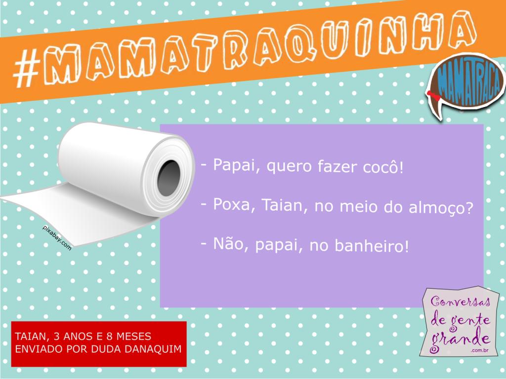 almoco_banheiro